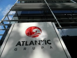 atlantic grupa-znak-midi