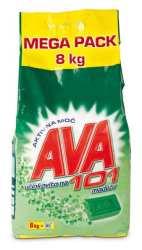 ava_mega-pack-8kg_mock-up
