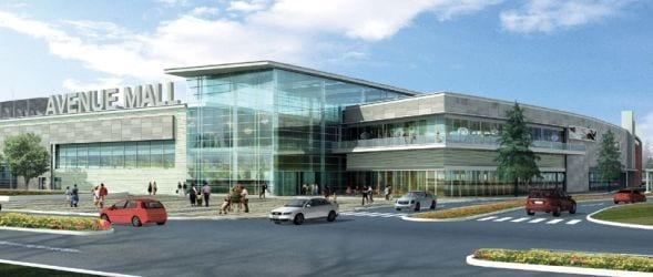 avenue-mall-osijek-ftd2