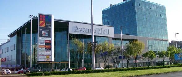 avenue-mall-zagreb-ftd