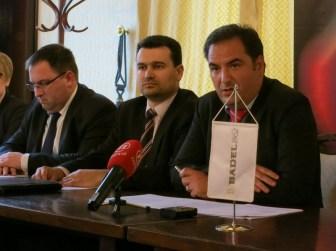 badel-1862-konferencija-za-medije-svibanj-2012-srdjan-oreb