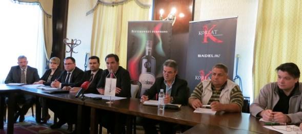 badel-1862-konferencija-za-medije-svibanj-2012