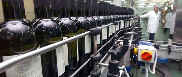 badel-1862-vino-proizvodnja-ftd