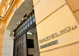 badel1862-ulaz-midi
