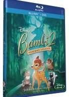 bambi-2-se-br-combo-hr