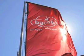 bambi-zastava-midi