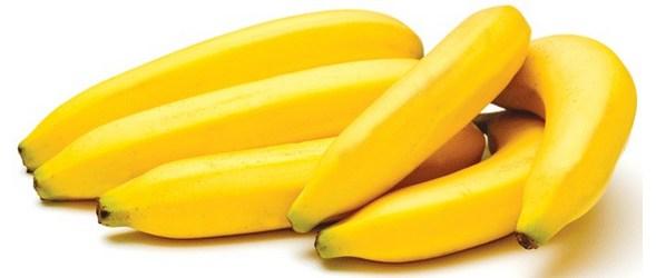 banane-ftd