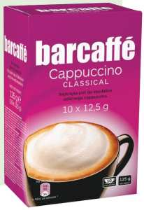 barcaffe-capuccino-large