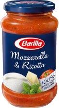barilla-mozzarella-ricotta-large
