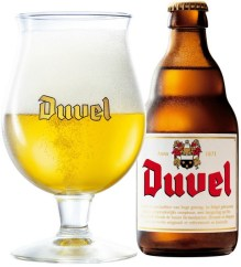 bc-group-duvel