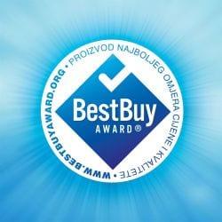best-buy-award