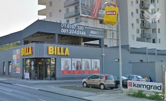 billa_zagreb-midi