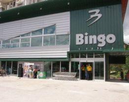 bingo-trgovacki lanac-midi