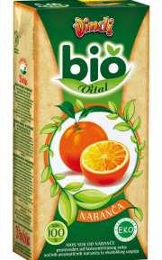 bio-naranca-15cm