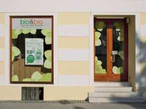 biobio-varazdin-midi
