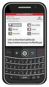 blackberry_internet-prodavaonica-large