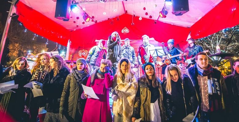 bozicni_koncert_pik_foto_nikola_madunovic