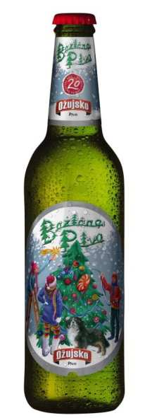 bozicno-pivo