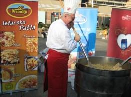 brionka-euro-gastro-festival-large