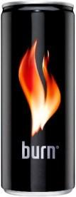 burn-250-ml-limenka-large