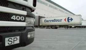carrefour-kamion-centar-midi