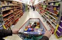carrefour-prodavaonica-kupovina-midi