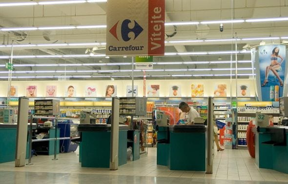 carrefour-store