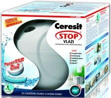 ceresit-stop-vlazi-micro-300-g-large
