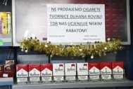 cigarete-maloprodaja-kiosk-midi