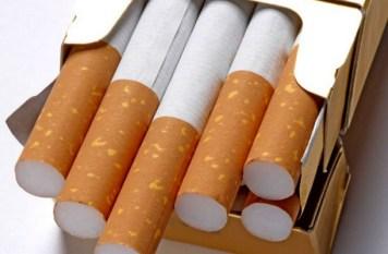 cigarettes_2345952a