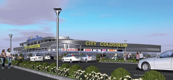 city-colosseum-vizual-large