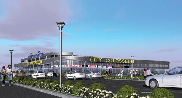 city-colosseum-vizual