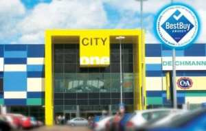 citycenterone-bestbuyaward-midi