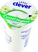 clever-cvrsti-jogurt-32-180g