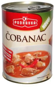 cobanac-300