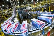 coca-cola-coke-proizvodnja-midi