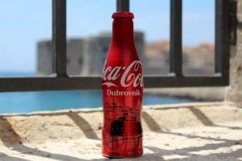 coca-cola-dubrovnik