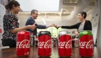 coca-cola-novo-pakiranje