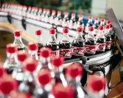 coca-cola-proizvodna-traka-midi