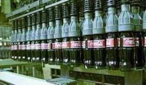 coca-cola-punionica