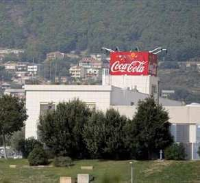 coca-cola-solin-midi1