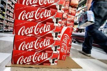 coca-cola-trgovina-large