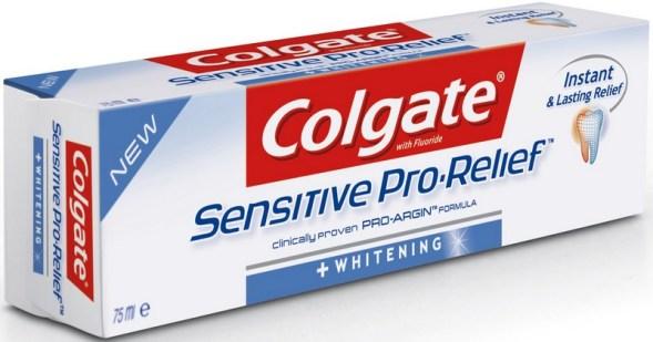colgate-pro-relief-whitening-75ml