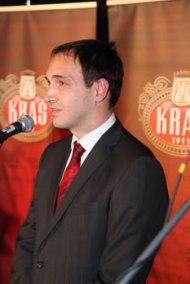 damir-bulic-predsjednik-uprave-krasa-midi