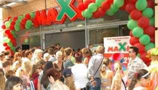 delta-maxi-prodavaonica-otvorenje-midi