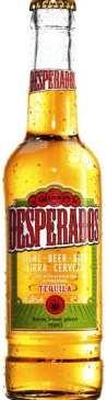desperados-033-l-large