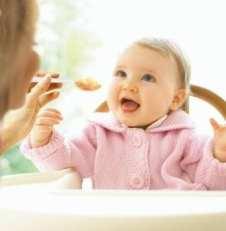 djecja-hrana