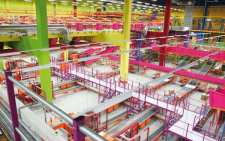 dm-distributivni-centar-koeln-large