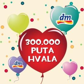 dm_ 300.000