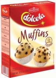 dollcela-muffins300